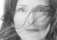 Portraitbild von Jodha Kaur Claudia Moermann