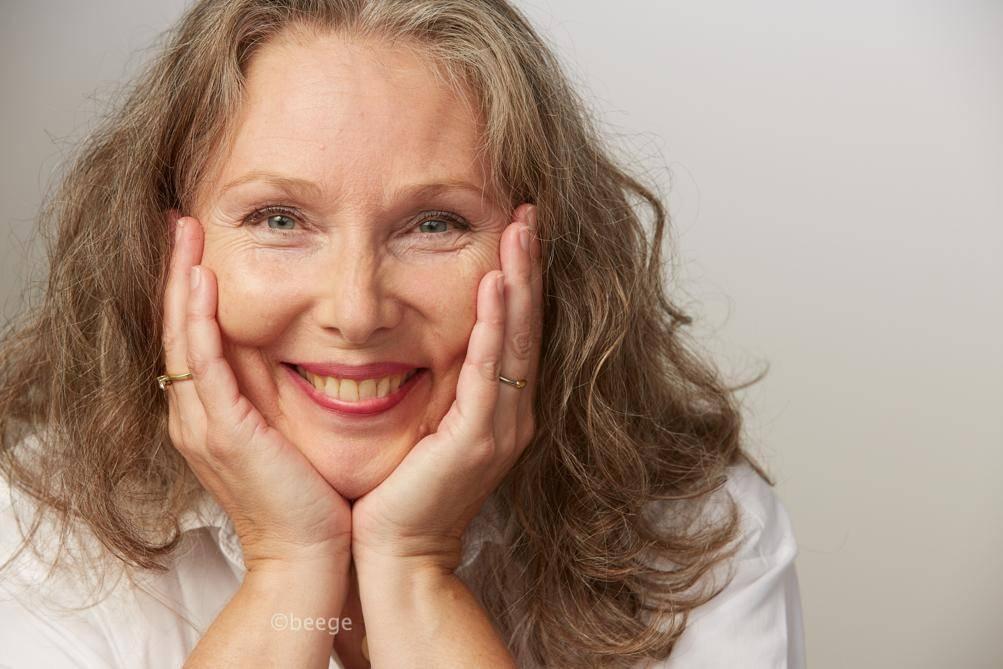 Jodha Kaur - Yogalehrerin aus Offenburg